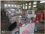 徐州中空玻璃电动百叶机器  电动百叶帘片打片成套设备