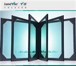 兰迪V玻-全钢化真空玻璃(幕墙专用)