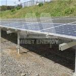 250w Mono Solar Module