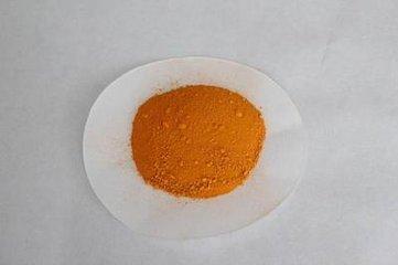 Cadmium Sulfide(CdS)