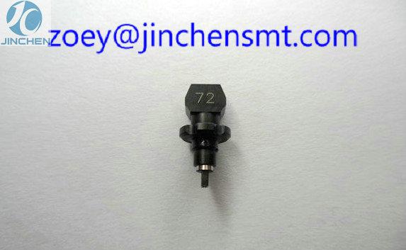 Yamaha 72A nozzle KV8-M7720-A0X KV8-M772