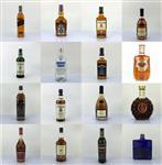 平山区站前街道玻璃瓶500ml-沪-本溪市红酒瓶750ml厂