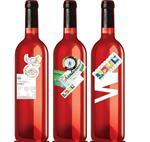 铁东区解放街道玻璃瓶750ml-津-鞍山红酒瓶500ml厂