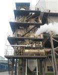 玻璃窑炉烟气余热锅炉性质与分类