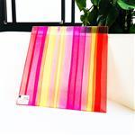 上海高端定制夹丝玻璃