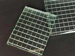 夹铁丝玻璃,夹丝玻璃,铁丝玻璃,防暴钢丝玻璃,夹层防爆玻璃