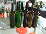 兴城市华山街道玻璃瓶300ml厂-苏-葫芦岛精白酒瓶200m