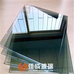 江蘇佳成供應低輻射玻璃