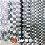 江蘇彩釉玻璃價格