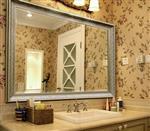 东莞在线快三计划—大发彩票平台镜子厂家 专业生产5mm银镜 卫生间在线快三计划—大发彩票平台镜子