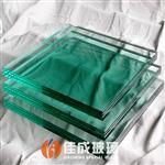 江蘇佳成夾層玻璃價格
