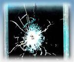 防彈玻璃多少錢一平方