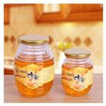 安泽县和川镇玻璃瓶300ml厂-沪-临汾市酱菜瓶220ml厂