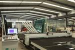 秦皇岛中空玻璃厂家|钢化玻璃|自洁玻璃