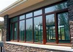 广州装饰门窗玻璃