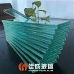 江苏佳成夹胶玻璃价格