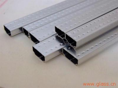 可折弯铝隔条9A