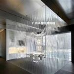 熱熔裝飾玻璃//熔模裝飾玻璃