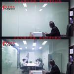 调光玻璃供应厂家广州富景玻璃有限公司