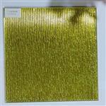 广东夹绢玻璃隔断屏风厂家供应