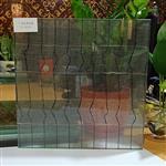 钢化玻璃夹丝玻璃哪家好