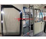 广州富景玻璃有限公司AR玻璃4-6mm批发