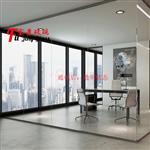 生产调光玻璃厂家哪家好广州富景玻璃有限公司调光玻璃厂家直销