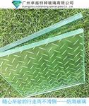 廣州高端定制多層夾膠防滑玻璃