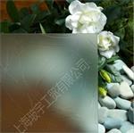 高效環保,低反射玻璃蒙砂粉