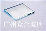 广州超白 玻璃销售3到19厘各种