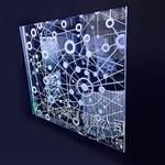 廣州卓越導光玻璃
