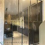 廣州熱熔藝術裝飾玻璃