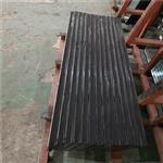 广东中山各种规格钢化中空大发时时彩登录—快3招代理定制加工