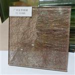 广州富景玻璃夹丝玻璃图片夹丝玻璃价格
