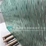 广州卓越特玻波浪条纹热熔10分六合彩—十分彩大发官方