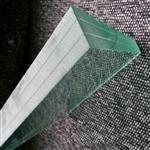 夾  膠  玻  璃