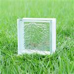 廣州卓越空心玻璃磚