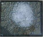 國標防彈防砸玻璃