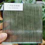 夹丝玻璃规格展柜玻璃玻璃隔断