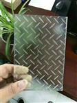 防滑玻璃廠家可大量供應