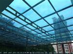 昆明建筑膜玻璃贴膜哪个品牌好昆明世源上门施工贴膜