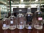 瑞升玻璃有限公司洋酒瓶