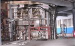 玻璃窯爐設計施工一體