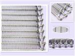荣达生产销售螺旋网带和螺旋网带速冻机