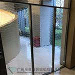 廣州高檔藝術裝飾熱熔玻璃
