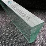 廣州定制式防彈玻璃
