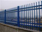 北京护栏围墙 北京护栏价格