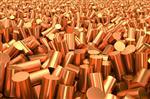 99.999銅顆粒高純