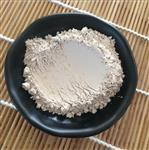 陶瓷原料/玻璃原料-钾长石粉/钾长石沙