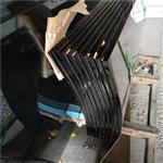 广州茶色平板钢化在线快三计划—大发彩票平台,茶色弧形钢化在线快三计划—大发彩票平台定制加工